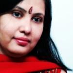 प्रियंका गुप्ता