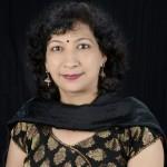 डॉ.रश्मि