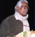 रामकुमार कृषक