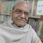 डॉ.सुरेन्द्र वर्मा