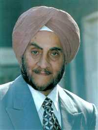 डॉ.महीप सिंह