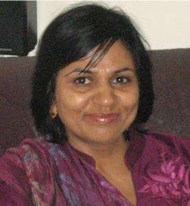 मनु-FOR HINDI CHETNA
