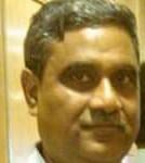 डॉ.शिवजी श्रीवास्तव