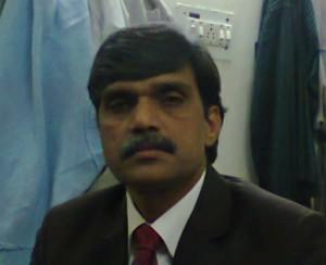 डॉ.पूरन सिंह