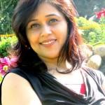 रोचिका शर्मा