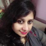 रश्मि शर्मा